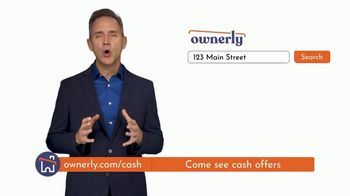 Ownerly TV Spot, 'Cash Offers' - Thumbnail 6