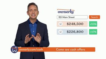 Ownerly TV Spot, 'Cash Offers' - Thumbnail 7