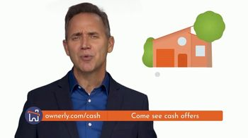 Ownerly TV Spot, 'Cash Offers' - Thumbnail 8