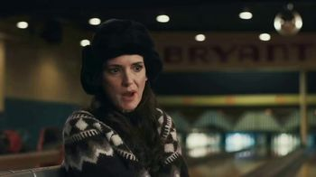 Squarespace Super Bowl 2020 Teaser, 'Winona Goes Home' Featuring Winona Ryder - Thumbnail 6