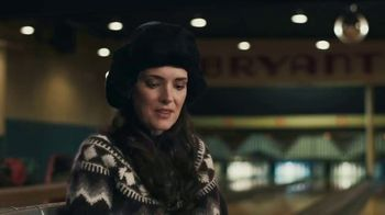 Squarespace Super Bowl 2020 Teaser, 'Winona Goes Home' Featuring Winona Ryder - Thumbnail 7