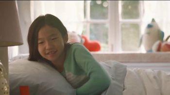 Yamaha Pianos TV Spot, 'The Red Envelope: Rebate' - Thumbnail 1