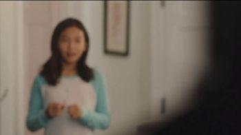 Yamaha Pianos TV Spot, 'The Red Envelope: Rebate' - Thumbnail 3