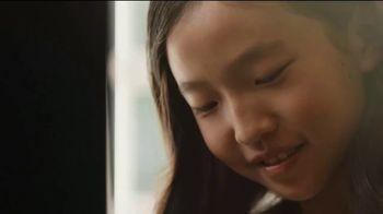 Yamaha Pianos TV Spot, 'The Red Envelope: Rebate' - Thumbnail 6