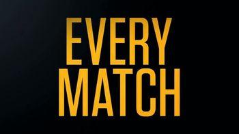 NBC Sports Gold Rugby Pass TV Spot, '2020 Six Nations Championship' - Thumbnail 6