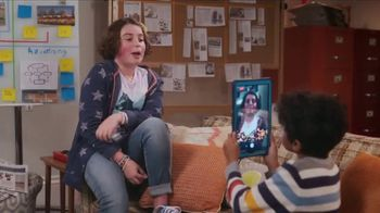 Cox Communications Gigablast TV Spot, 'School Paper' - Thumbnail 5