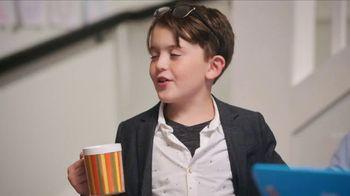 Cox Communications Gigablast TV Spot, 'School Paper' - Thumbnail 7