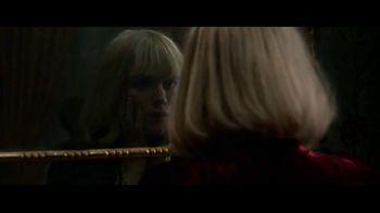 The Turning - Alternate Trailer 43