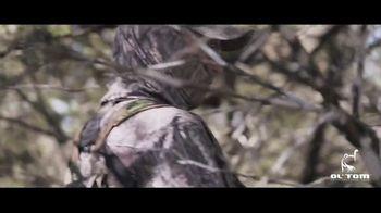Drake Waterfowl Ol' Tom TV Spot, 'Turkeys' - Thumbnail 2