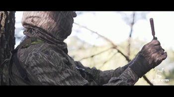 Drake Waterfowl Ol' Tom TV Spot, 'Turkeys' - Thumbnail 4