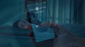 Sleep Number 360 Smart Bed TV Spot, 'Better Sleep: Save $900' - Thumbnail 5