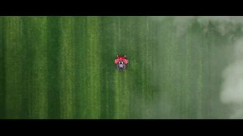 Gravely Mow the Distance Sales Event TV Spot, 'Miles and Miles' - Thumbnail 4