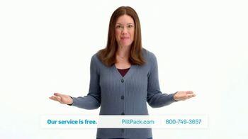 PillPack TV Spot, 'Morning Routine' - Thumbnail 8