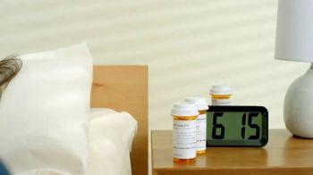 PillPack TV Spot, 'Morning Routine' - Thumbnail 2