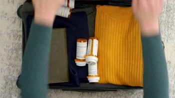 PillPack TV Spot, 'Morning Routine' - Thumbnail 4