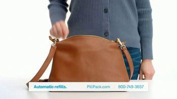 PillPack TV Spot, 'Morning Routine' - Thumbnail 7