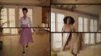 Macy's VIP Sale TV Spot, 'Spring Fashion: 30 Percent Off' - Thumbnail 6