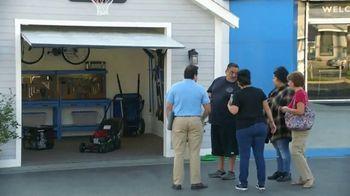 Honda Evento de Primavera el Garaje de Tus Sueños TV Spot, 'Momentos de ayuda: el garaje' [Spanish] [T2] - Thumbnail 4
