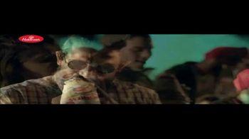 Haldiram's Desi Wraps TV Spot, 'Stylish Wraps' - Thumbnail 3