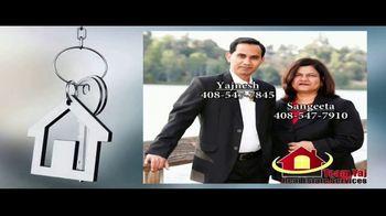 Yajnesh Rai Real Estate TV Spot, 'Thinking of Selling Your Home?' - Thumbnail 9