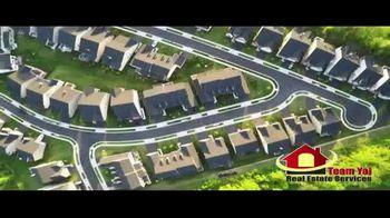 Yajnesh Rai Real Estate TV Spot, 'Thinking of Selling Your Home?' - Thumbnail 3