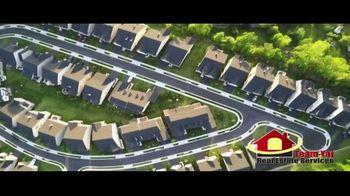 Yajnesh Rai Real Estate TV Spot, 'Thinking of Selling Your Home?' - Thumbnail 4