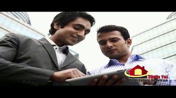 Yajnesh Rai Real Estate TV Spot, 'Thinking of Selling Your Home?' - Thumbnail 6