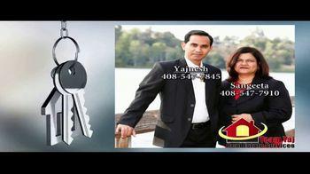 Yajnesh Rai Real Estate TV Spot, 'Thinking of Selling Your Home?' - Thumbnail 7