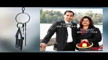 Yajnesh Rai Real Estate TV Spot, 'Thinking of Selling Your Home?' - Thumbnail 8