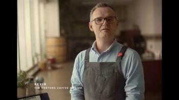 Tim Hortons TV Spot, 'Kevin' - Thumbnail 1