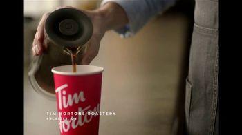 Tim Hortons TV Spot, 'Kevin' - Thumbnail 2