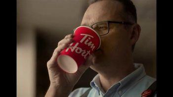 Tim Hortons TV Spot, 'Kevin' - Thumbnail 4