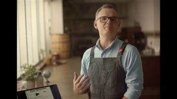 Tim Hortons TV Spot, 'Kevin' - Thumbnail 5