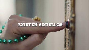 Kingsford Match Light TV Spot, 'Enciende la fiesta con tus amigos' [Spanish]