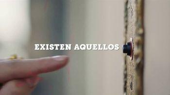 Kingsford Match Light TV Spot, 'Enciende la fiesta con tus amigos' [Spanish] - Thumbnail 1