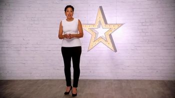 The More You Know TV Spot, 'Career: Takes One to Know One' Featuring Sharon Epperson - Thumbnail 1