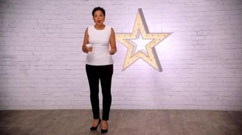 The More You Know TV Spot, 'Career: Takes One to Know One' Featuring Sharon Epperson - Thumbnail 2