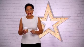 The More You Know TV Spot, 'Career: Takes One to Know One' Featuring Sharon Epperson - Thumbnail 3