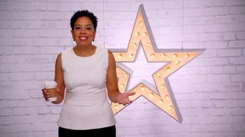 The More You Know TV Spot, 'Career: Takes One to Know One' Featuring Sharon Epperson