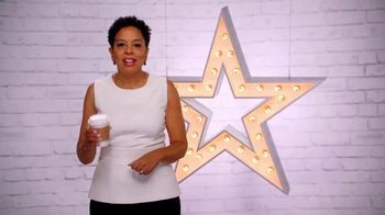 The More You Know TV Spot, 'Career: Takes One to Know One' Featuring Sharon Epperson - Thumbnail 5