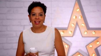 The More You Know TV Spot, 'Career: Takes One to Know One' Featuring Sharon Epperson - Thumbnail 6