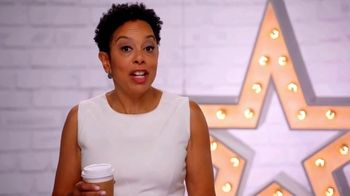 The More You Know TV Spot, 'Career: Takes One to Know One' Featuring Sharon Epperson - Thumbnail 7