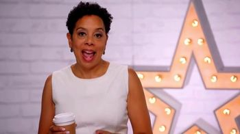 The More You Know TV Spot, 'Career: Takes One to Know One' Featuring Sharon Epperson - Thumbnail 8