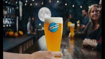 Blue Moon TV Spot, 'Un sabor más allá de lo ordinario' [Spanish] - Thumbnail 3
