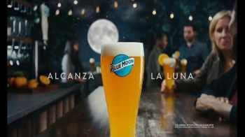 Blue Moon TV Spot, 'Un sabor más allá de lo ordinario' [Spanish] - Thumbnail 4