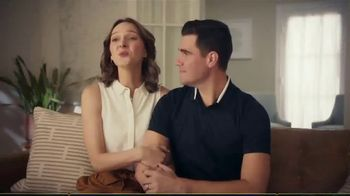 HomeLight TV Spot, 'Selling a House Isn't Easy' - Thumbnail 1
