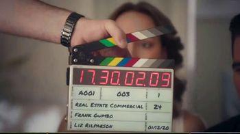 HomeLight TV Spot, 'Selling a House Isn't Easy' - Thumbnail 3