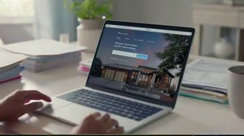 HomeLight TV Spot, 'Selling a House Isn't Easy' - Thumbnail 5