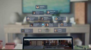 HomeLight TV Spot, 'Selling a House Isn't Easy' - Thumbnail 7
