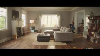 Lumber Liquidators Winter Sale TV Spot, 'Waterproof Luxury: No Offer' Song by Electric Banana - Thumbnail 1